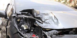 smash-repairs-in-sydney