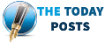 The Today Posts Logo