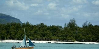 Best things to do in Mauritius