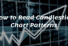 How to read Candlestick Chart Patterns