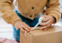 best movers and packers in Bangalore