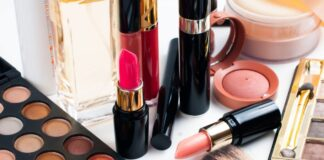 wholesale beauty supply stores online