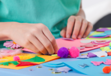 Tips to Upgrade Your Arts And Crafts comes