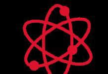 Physics Wallah App On PC Windows 10,8,7, & MAC Download Free 2021