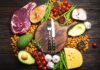 The Healthiest Keto Foods To Boost Immunity