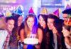 birthday-party-venues-in-sydney