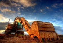 excavation-companies-melbourne