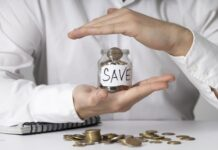 save money during medical school