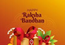 send rakhi online to Australia