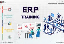 How Can SAP Online Training Help You Complete Career Success?