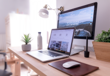 How to Choose Between a Web Agency or a Freelancer