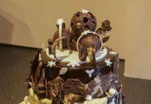best order cake online gurgaon