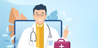 become a doctor in the US