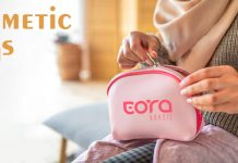 Personalized Cosmetic Bags, cosmetic bags wholesale