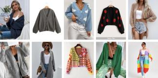 Shein cardigans discount code