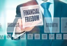 The true essence of attaining financial freedom in your life