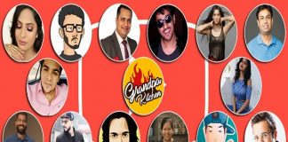 Who are the top and richest Youtubers of India