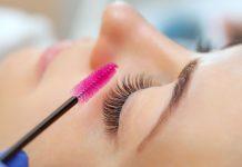 custom eyelash boxes wholesale-feature image