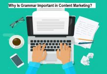 why-is-grammar-important-in-content-marketing