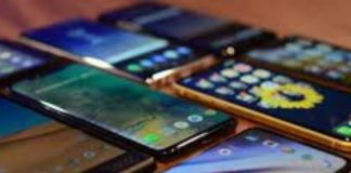 Exchange Smartphone Online With Quick Mobile