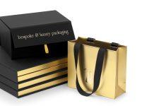 Successful Luxury Packaging