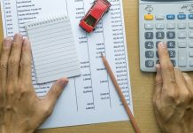 How to Repay the Car Finance Early Without Extreme Measures