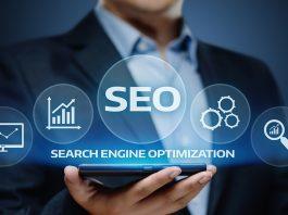 SEO Agency insights
