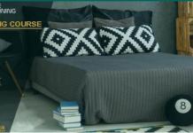 Interior Designing Courses Online Free