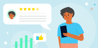 embed google reviews