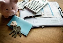 Tips to Help you Tackle Rental Property Maintenance