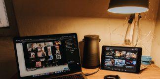 Virtual Corporate Event Ideas