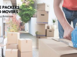 Should You Hire Packers and Movers